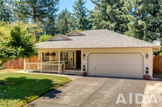 Adult Family Home In Vancouver Wa Aida Your Guide To