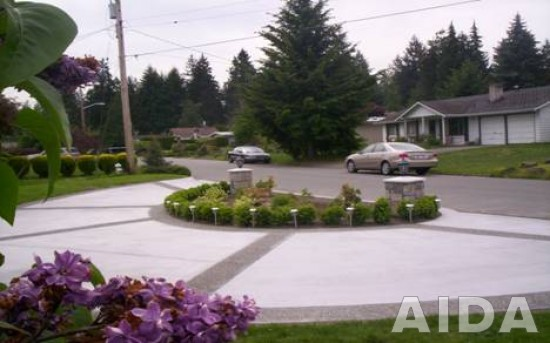 Opinion adult care homes bellevue