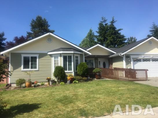 #99635, Lynnwood, WA
